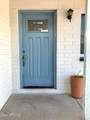 5924 Coolidge Street - Photo 5