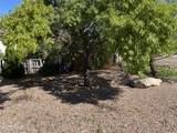3060 Park Plaza Place - Photo 32