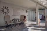 15171 Corral Drive - Photo 21