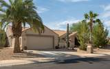 15171 Corral Drive - Photo 3