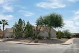 15171 Corral Drive - Photo 4