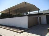 3901 Davidson Lane - Photo 19