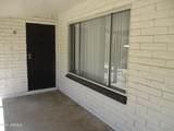 3901 Davidson Lane - Photo 23
