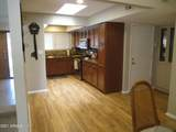 3901 Davidson Lane - Photo 29