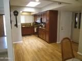 3901 Davidson Lane - Photo 3
