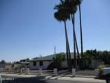3901 Davidson Lane - Photo 31