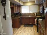 3901 Davidson Lane - Photo 9