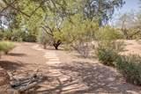 6855 Pepper Tree Lane - Photo 33