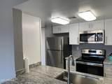 3033 Devonshire Avenue - Photo 1