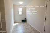 4195 Presidio Drive - Photo 39