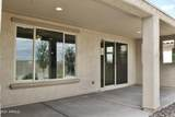 4195 Presidio Drive - Photo 42