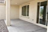 4195 Presidio Drive - Photo 43