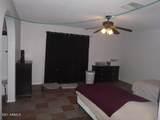 3911 Mariposa Grande Lane - Photo 18