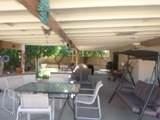 3911 Mariposa Grande Lane - Photo 25