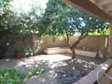 3911 Mariposa Grande Lane - Photo 27
