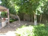 3911 Mariposa Grande Lane - Photo 28