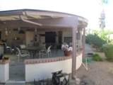 3911 Mariposa Grande Lane - Photo 30