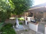 3911 Mariposa Grande Lane - Photo 31