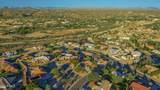 880 Santa Fe Drive - Photo 33