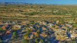 880 Santa Fe Drive - Photo 34