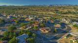 880 Santa Fe Drive - Photo 35