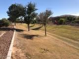 42091 Solitare Drive - Photo 57