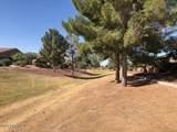 42091 Solitare Drive - Photo 58