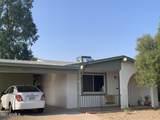 6970 Rancho Drive - Photo 1