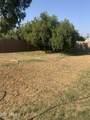 6970 Rancho Drive - Photo 14