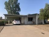 6970 Rancho Drive - Photo 2
