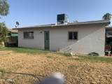 6970 Rancho Drive - Photo 9