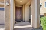 11053 Shepperd Avenue - Photo 35
