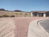 630 Vista Del Rio Court - Photo 2