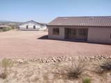 630 Vista Del Rio Court - Photo 24