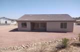 630 Vista Del Rio Court - Photo 25
