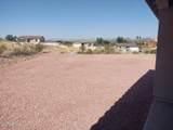 630 Vista Del Rio Court - Photo 26