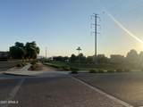 4733 Fremont Road - Photo 43