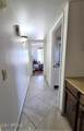 5942 Sweetwater Avenue - Photo 25