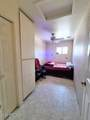 5942 Sweetwater Avenue - Photo 34