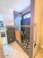 5942 Sweetwater Avenue - Photo 39