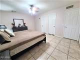 5942 Sweetwater Avenue - Photo 42