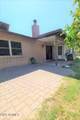 5942 Sweetwater Avenue - Photo 45