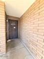 5942 Sweetwater Avenue - Photo 9