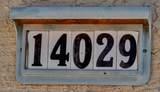 14029 Territorial Lane - Photo 34