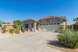 6805 Desert Lane - Photo 3