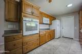 18834 Lake Forest Drive - Photo 10