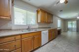 18834 Lake Forest Drive - Photo 12