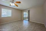 18834 Lake Forest Drive - Photo 13