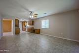 18834 Lake Forest Drive - Photo 14