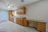 18834 Lake Forest Drive - Photo 15